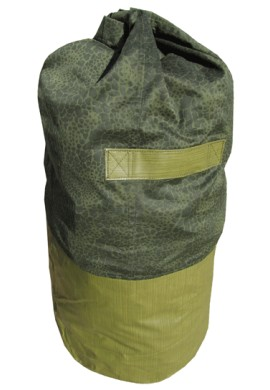 BACKPACK EXÉRCITO POLONÊS