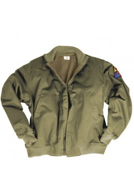 PANZER JACKET WW2 (REPRO)