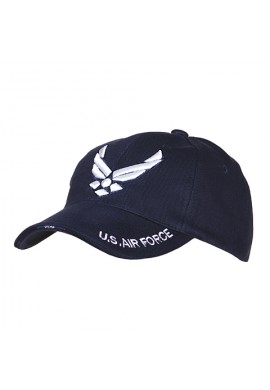 GORRA U.S AIR FORCE