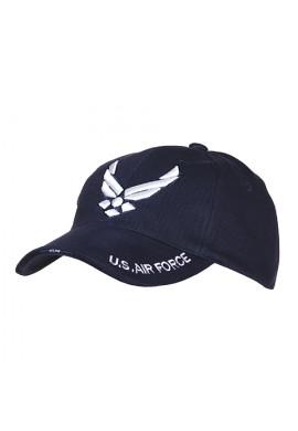 GORRA U.S AIR FORCE