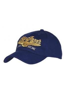 GORRA BLUE ANGELS