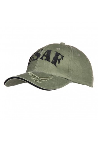 GORRA USAF