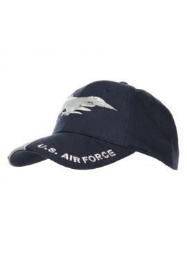 GORRA U.S AIR FORCE 2