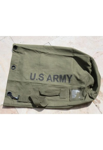 BACKPACK US ARMY